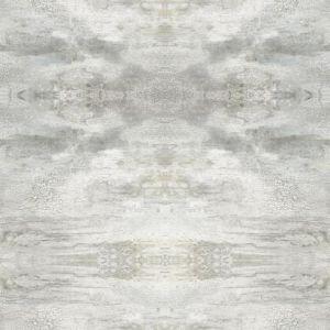CL2582 Serene Jewel York Wallpaper
