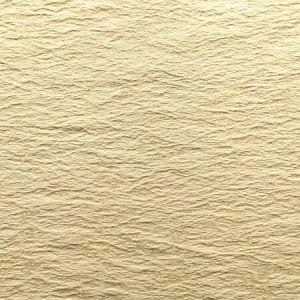CL 0001 36435 ISKRA Avorio Scalamandre Fabric