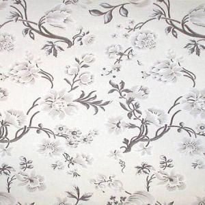 CL 000236430 VICTORIA Perla Scalamandre Fabric