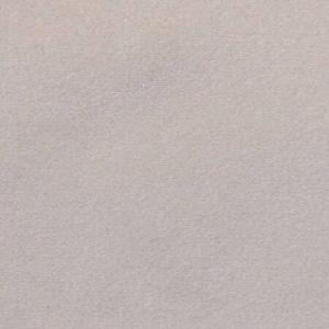 CL 0002 36432 ARGO Avorio Scalamandre Fabric