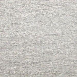 CL 0002 36435 ISKRA Beige Scalamandre Fabric