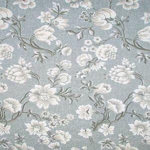 CL 0003 36430 VICTORIA Salvia Scalamandre Fabric