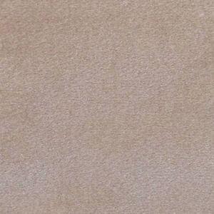 CL 0004 36432 ARGO Castoro Scalamandre Fabric