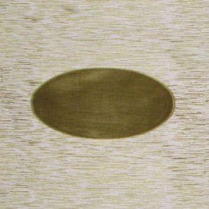 CL 0004 36436 EDO Oliva Scalamandre Fabric