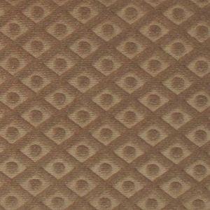 CL 0005 36434 ARGO TRELLIS Tortora Scalamandre Fabric