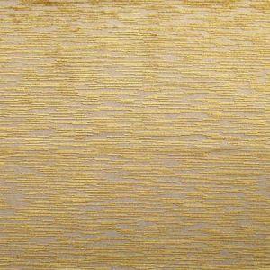 CL 0005 36437 EDO COORDINATO Bronzo Scalamandre Fabric