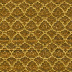 CL 0006 26714A RONDO FR Sienna Linen Scalamandre Fabric