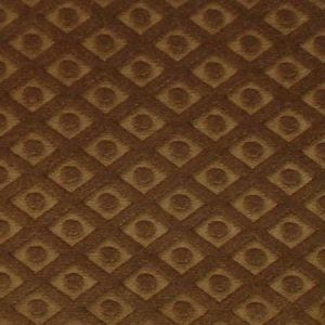 CL 0006 36434 ARGO TRELLIS Cammello Scalamandre Fabric