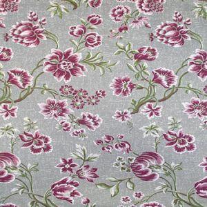 CL 0007 36430 VICTORIA Ametista Scalamandre Fabric