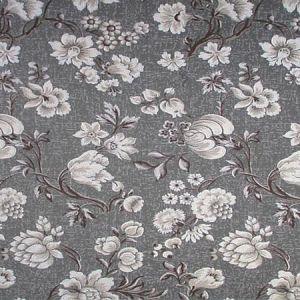 CL 0009 36430 VICTORIA Onice Scalamandre Fabric