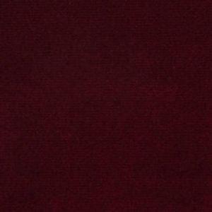 CL 0011 36432 ARGO Barolo Scalamandre Fabric