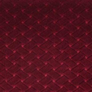 CL 0011 36433 ARGO CANESTRINO Barolo Scalamandre Fabric