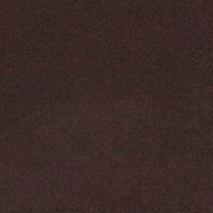 CL 0014 36432 ARGO Cacao Scalamandre Fabric