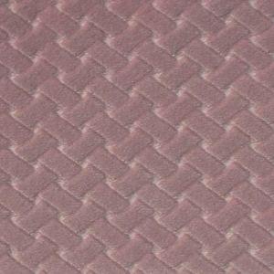 CL 0015 36433 ARGO CANESTRINO Mauve Scalamandre Fabric