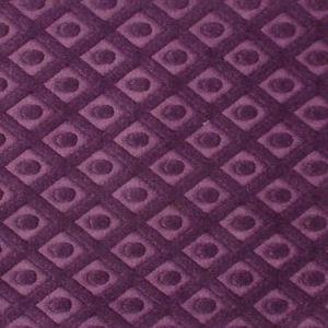 CL 0016 36434 ARGO TRELLIS Lilla Scalamandre Fabric
