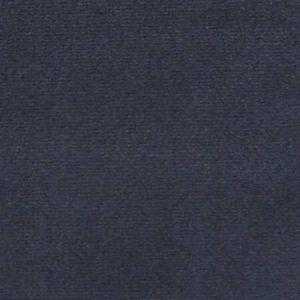 CL 0017 36432 ARGO Glicine Scalamandre Fabric