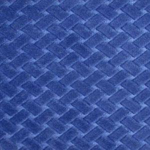 CL 0018 36433 ARGO CANESTRINO Bluette Scalamandre Fabric