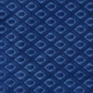 CL 0018 36434 ARGO TRELLIS Bluette Scalamandre Fabric