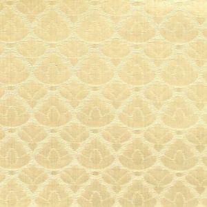 CL 0019 26714A RONDO FR Panna Scalamandre Fabric