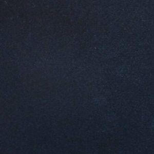CL 0019 36432 ARGO Blu Notte Scalamandre Fabric