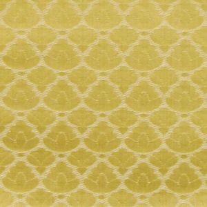 CL 0020 26714A RONDO FR Paglia Scalamandre Fabric