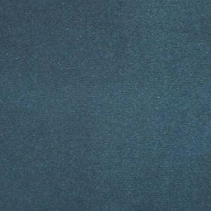 CL 0020 36432 ARGO Turchese Scalamandre Fabric