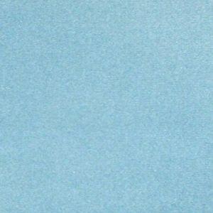 CL 0021 36432 ARGO Acqua Scalamandre Fabric
