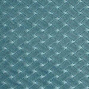 CL 0021 36433 ARGO CANESTRINO Acqua Scalamandre Fabric