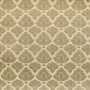 CL 0022 26714A RONDO FR Perla Scalamandre Fabric