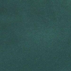 CL 0022 36432 ARGO Verdone Scalamandre Fabric