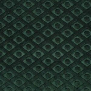 CL 0022 36434 ARGO TRELLIS Verdone Scalamandre Fabric