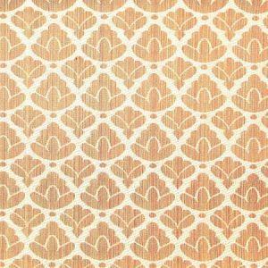 CL 0023 26714A RONDO FR Salmone Scalamandre Fabric