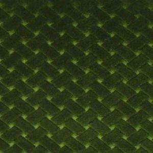 CL 0023 36433 ARGO CANESTRINO Foglia Scalamandre Fabric
