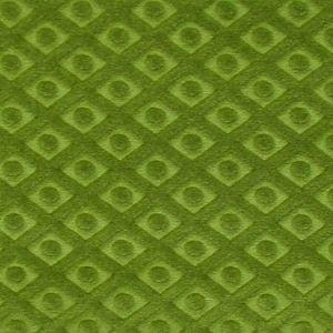 CL 0024 36434 ARGO TRELLIS Muschio Scalamandre Fabric