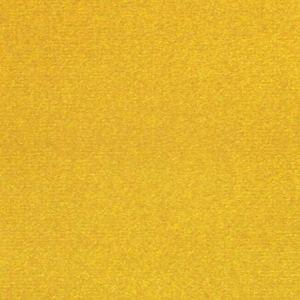 CL 0025 36432 ARGO Oliva Scalamandre Fabric