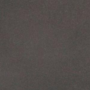 CL 0027 36432 ARGO Fango Scalamandre Fabric