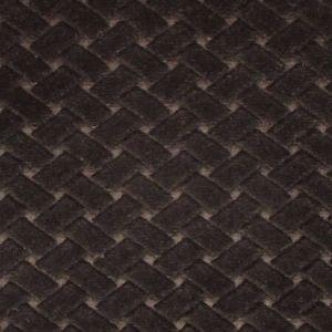 CL 0027 36433 ARGO CANESTRINO Fango Scalamandre Fabric