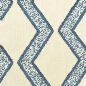 CLAUDE 4 Delft Stout Fabric