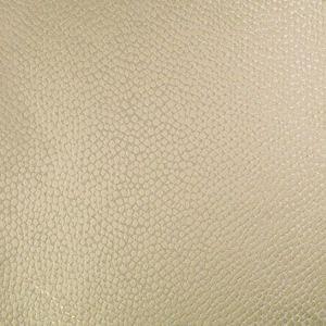 CLEMSON Crema Norbar Fabric