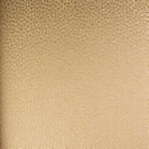 CLEMSON Gilded Norbar Fabric