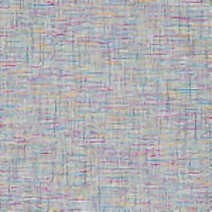CLEVER Confetti Norbar Fabric