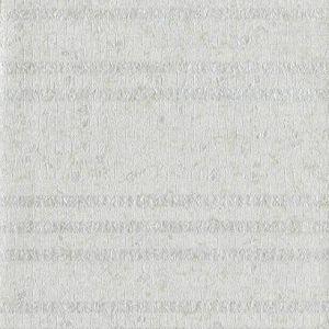 COD0544N Pearla York Wallpaper