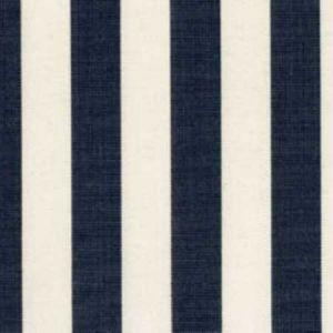COLGATE Denim 7 Norbar Fabric