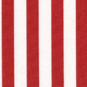 COLGATE Ruby 8 Norbar Fabric