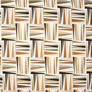 COLOR RUSH Sandalwood Carole Fabric