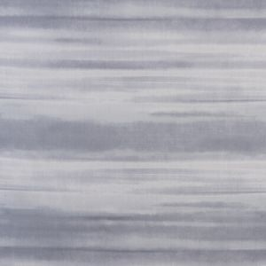 COLORWASH-11 COLORWASH Fog Kravet Fabric