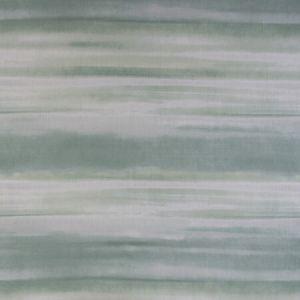COLORWASH-13 COLORWASH Watercress Kravet Fabric