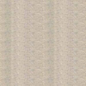 COQUINA SKIN Spun Gold Fabricut Fabric