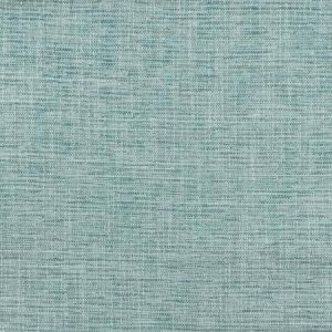 Crater 3 Teal Stout Fabric