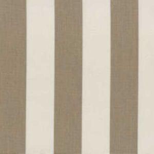 CREST Tan 9 Norbar Fabric
